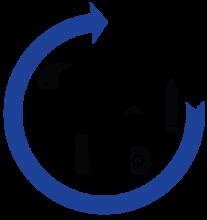 afterschool club logo