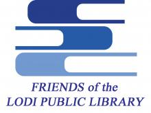 Friends of the Lodi Public Library